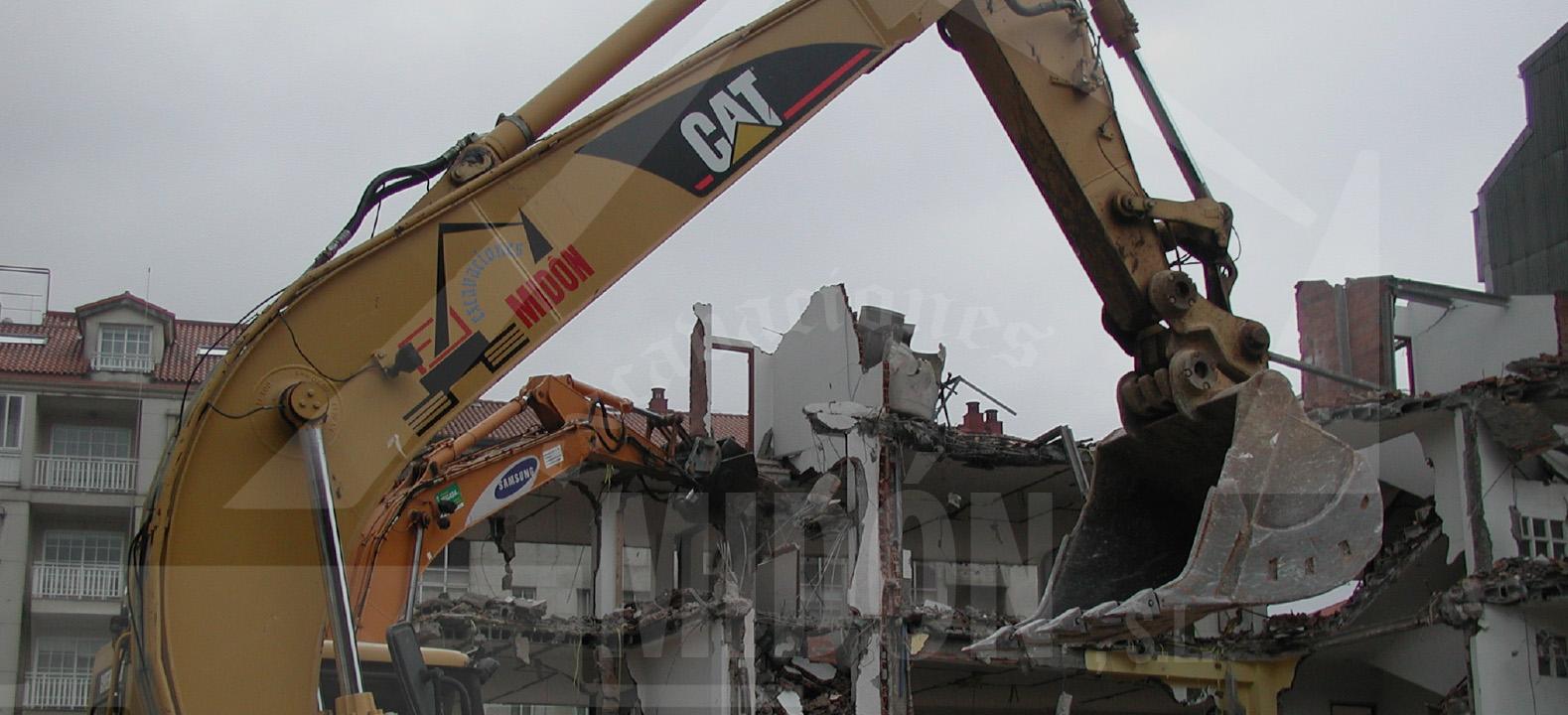 excavacionesmidon-Demoliciones